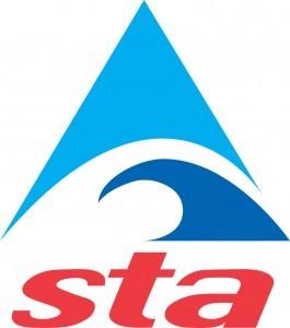 STA-logo-265x300